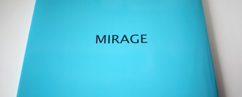 cropped-mirageboek1-1.jpg